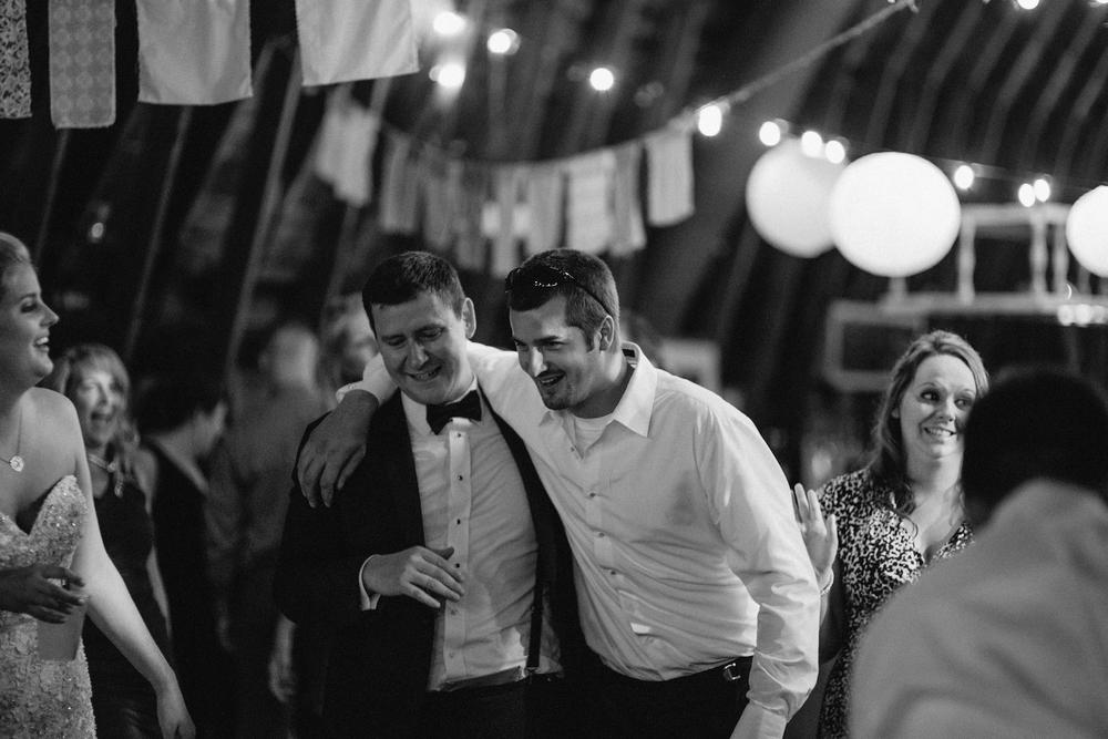 Blake & Nick wed1205.jpg
