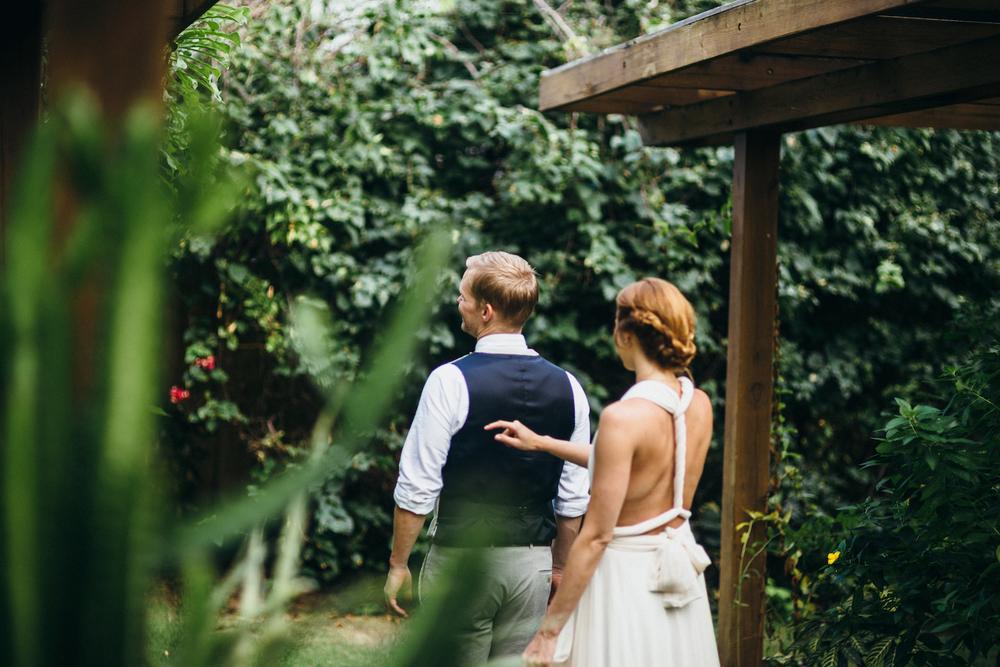 Lisa & Josh wed 0083.jpg