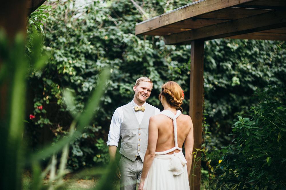 Lisa & Josh wed 0085.jpg