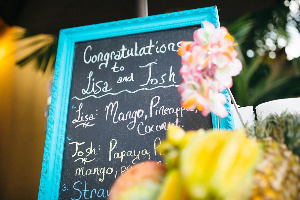 Lisa & Josh wed 0836.jpg