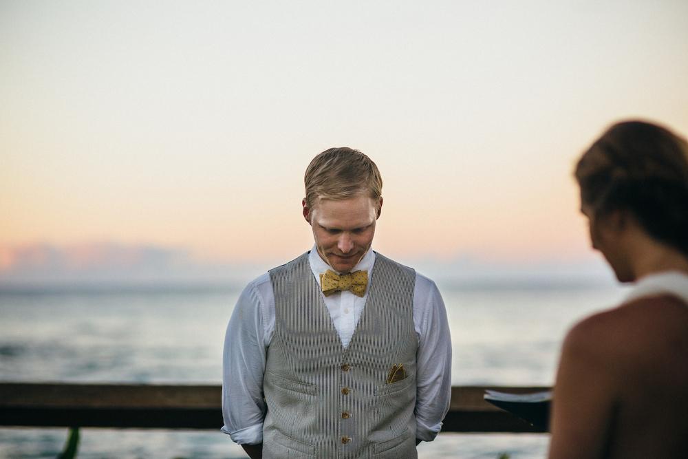 Lisa & Josh wed 0915.jpg