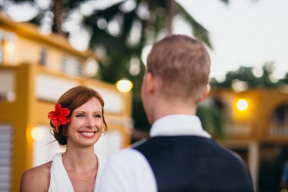 Lisa & Josh wed 0990.jpg