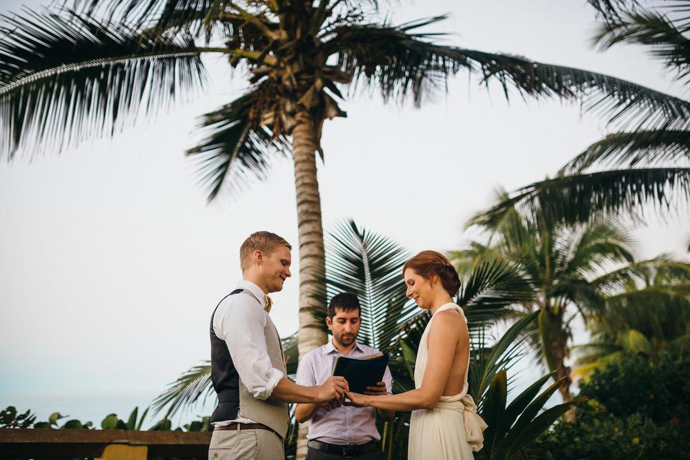Lisa & Josh wed 1004.jpg