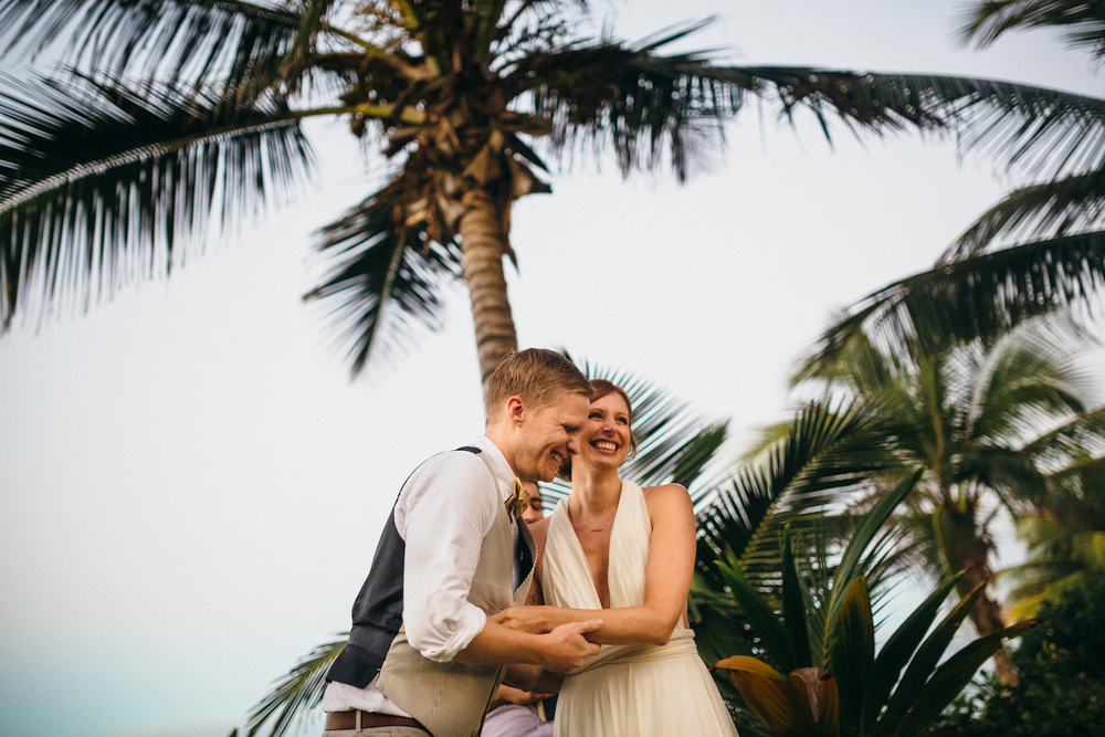 Lisa & Josh wed 1021.jpg