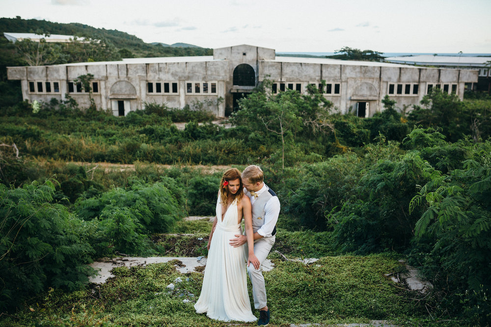 destination wedding photographer Vieques Puerto Rico.jpg