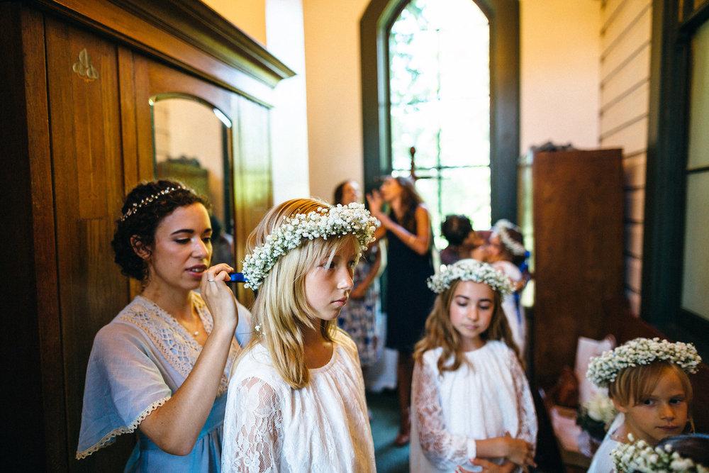 Oaks Pioneer church Amusement Park Portland wedding0006 .JPG