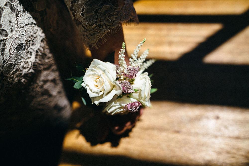 Oaks Pioneer church Amusement Park Portland wedding0019 .JPG