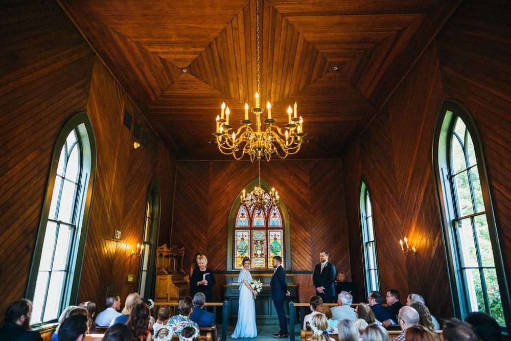 Oaks Pioneer church Amusement Park Portland wedding0034 .JPG