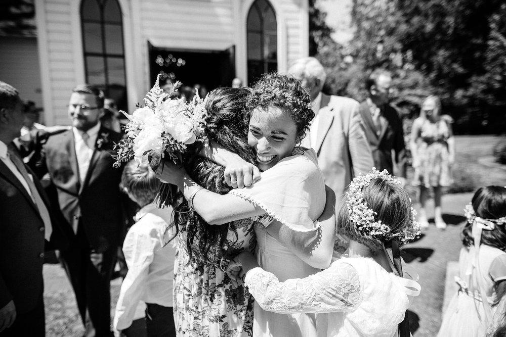 Oaks Pioneer church Amusement Park Portland wedding0047 .JPG