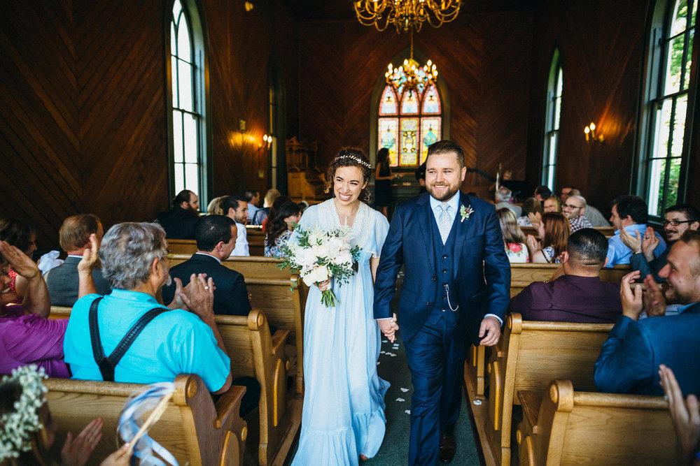 Oaks Pioneer church Amusement Park Portland wedding0046 .JPG