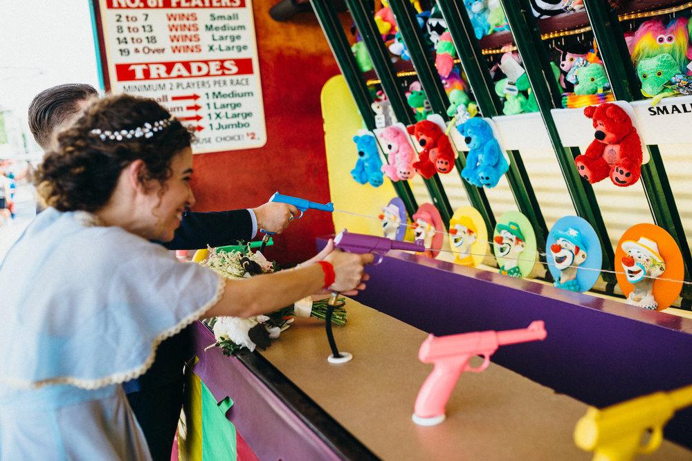 Oaks Pioneer church Amusement Park Portland wedding0064 .JPG