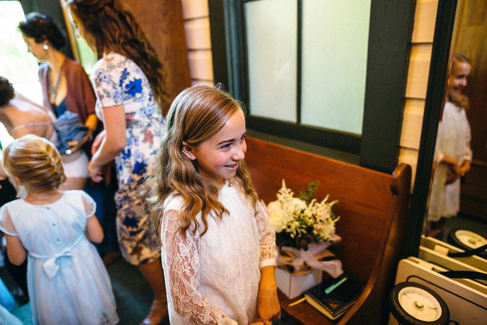 Oaks Pioneer church Amusement Park Portland wedding0126 .JPG