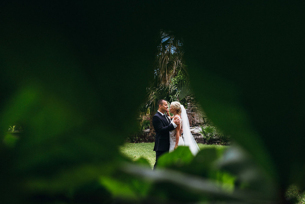 Portland Oregon and Destination wedding photographer091 .JPG