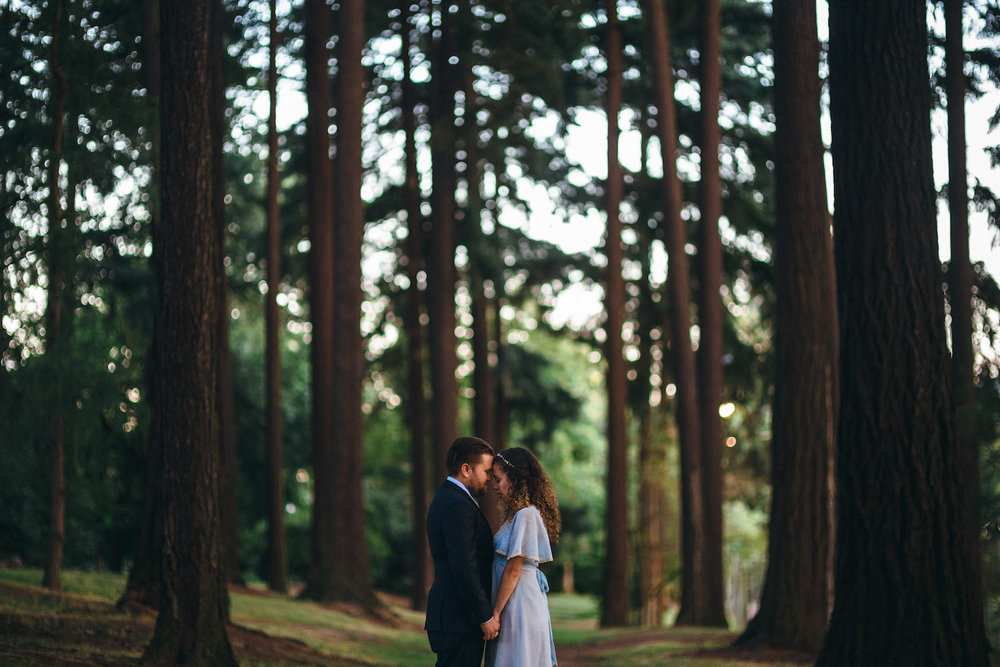 Portland Oregon and Destination wedding photographer023 .JPG