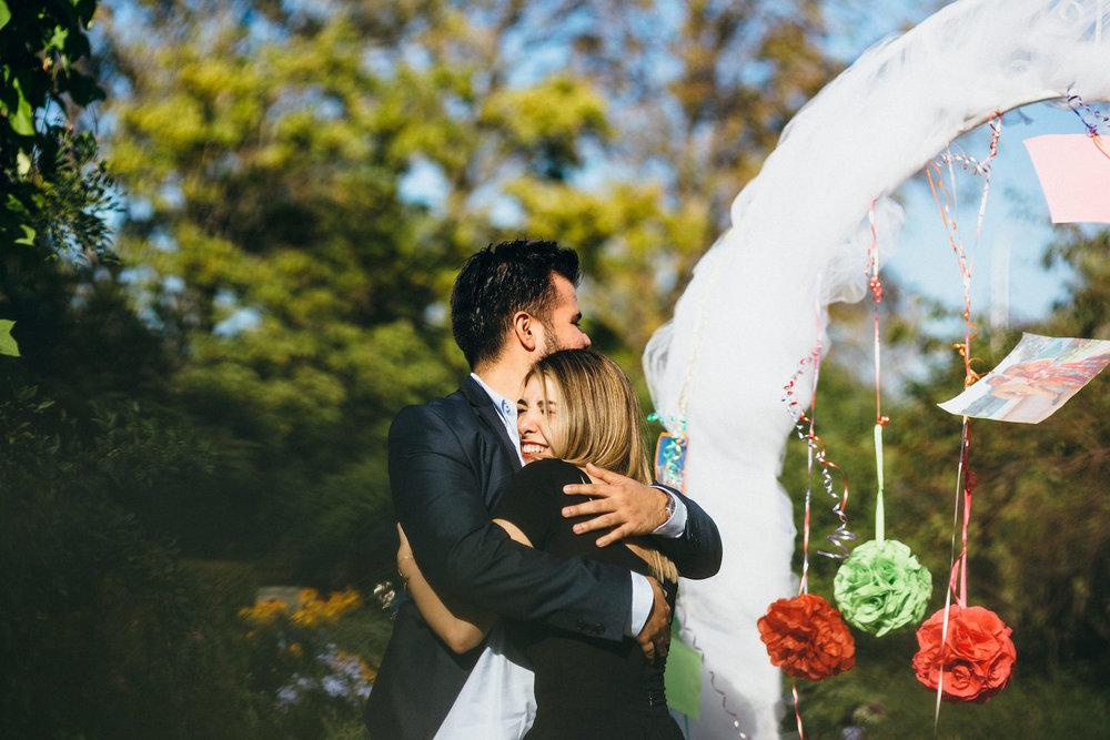 Alberto & Anna engaged 0084.jpg