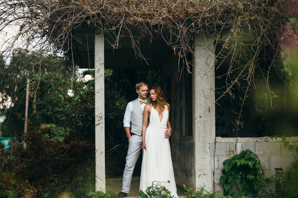 Lisa & Josh wed 1324(1).jpg