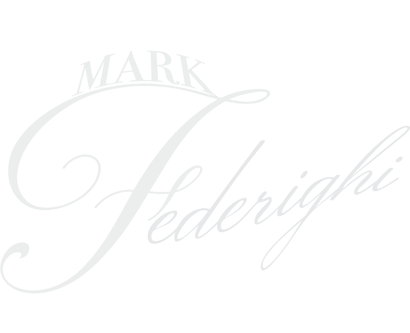Mark Federighi - Portland, Oregon based Wedding Photographer
