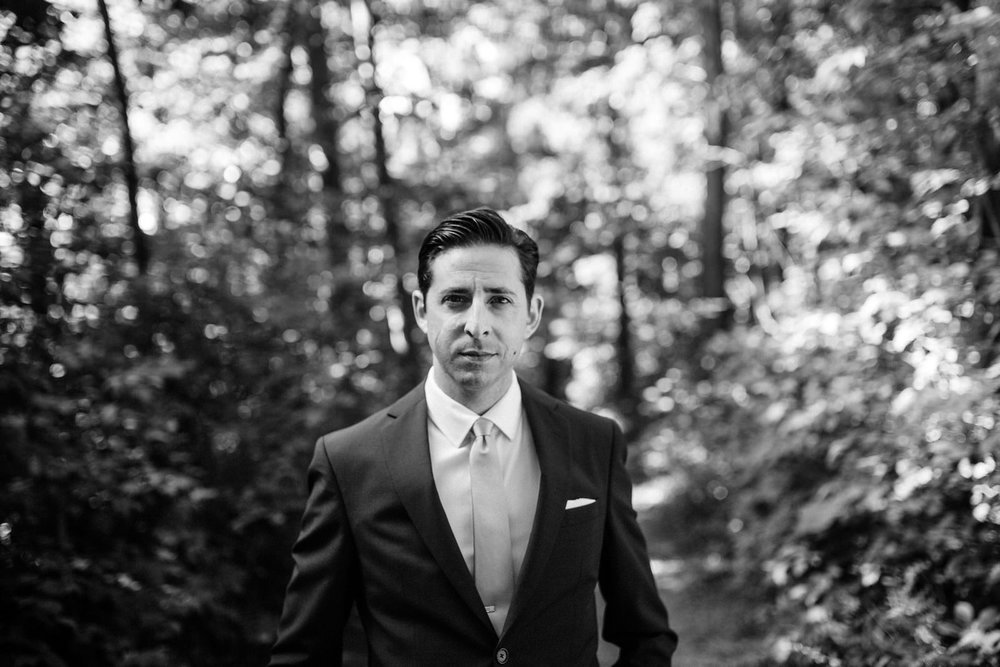 Portland Oregon Wedding Photographer Union pier Michigan wedding0020 .JPG