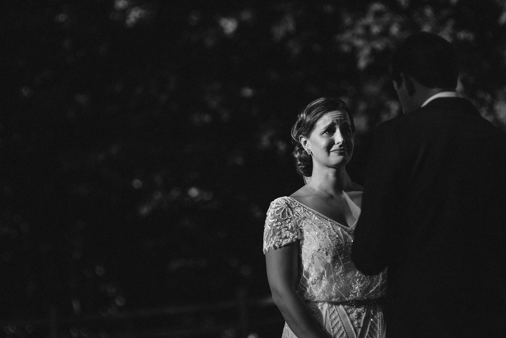 Portland Oregon Wedding Photographer Union pier Michigan wedding0062 .JPG
