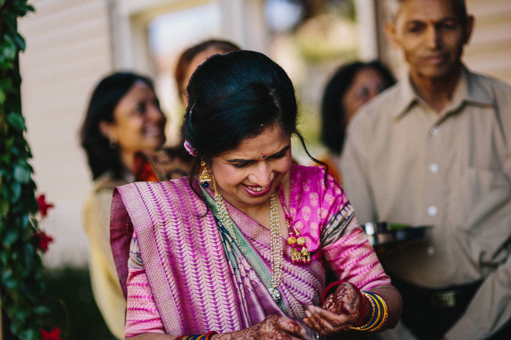 Portland Oregon Wedding Photography Indian wedding Illinois0018 .JPG