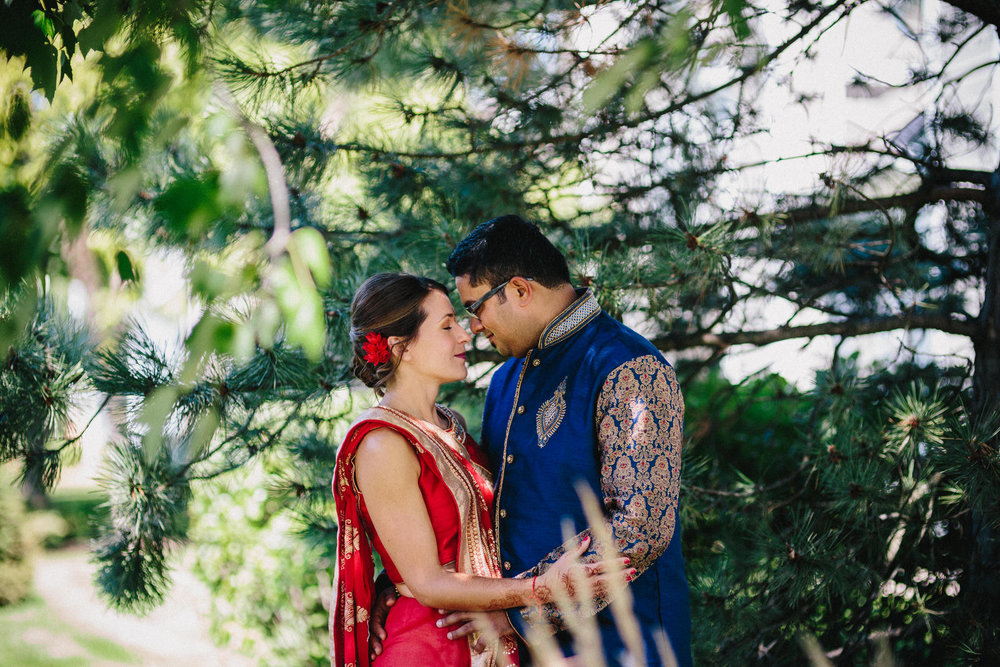 Portland Oregon Wedding Photography Indian wedding Illinois0066 .JPG