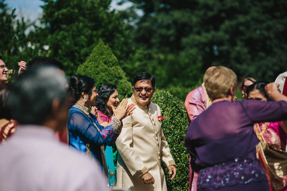 Portland Oregon Wedding Photography Indian wedding Illinois0098 .JPG