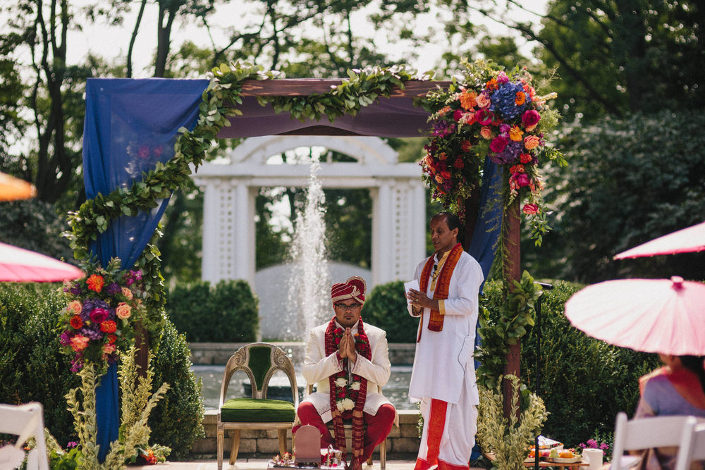 Portland Oregon Wedding Photography Indian wedding Illinois0104 .JPG