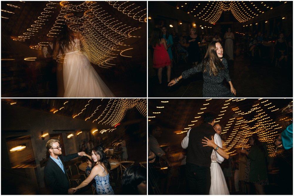 dancing 2.jpg