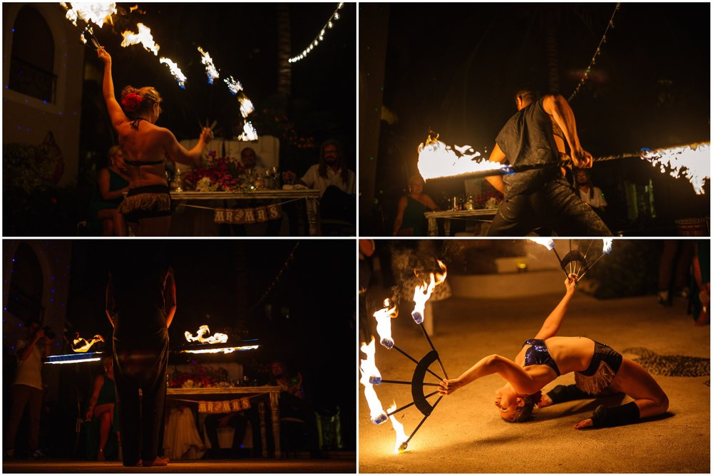 fire dancing mexico wedding.jpg