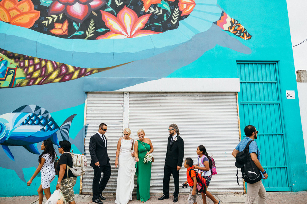Portland Oregon Seattle Destination Mexico wedding photographer0053.JPG