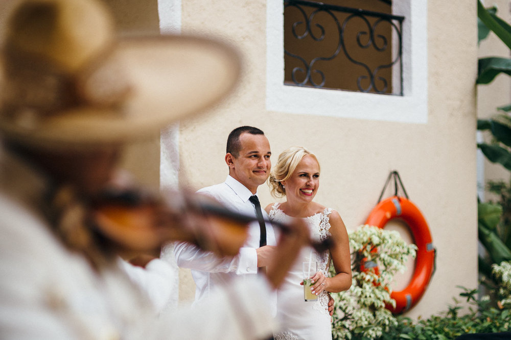 Portland Oregon Seattle Destination Mexico wedding photographer0093.JPG