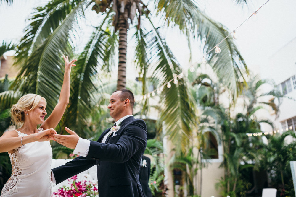 Portland Oregon Seattle Destination Mexico wedding photographer0096.JPG