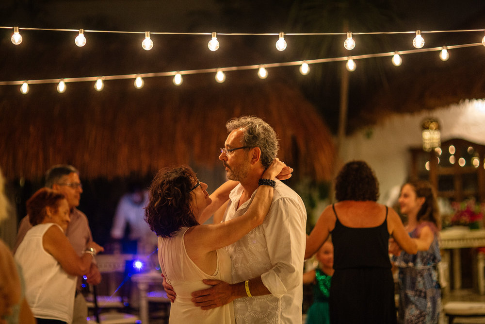 Portland Oregon Seattle Destination Mexico wedding photographer0135.JPG