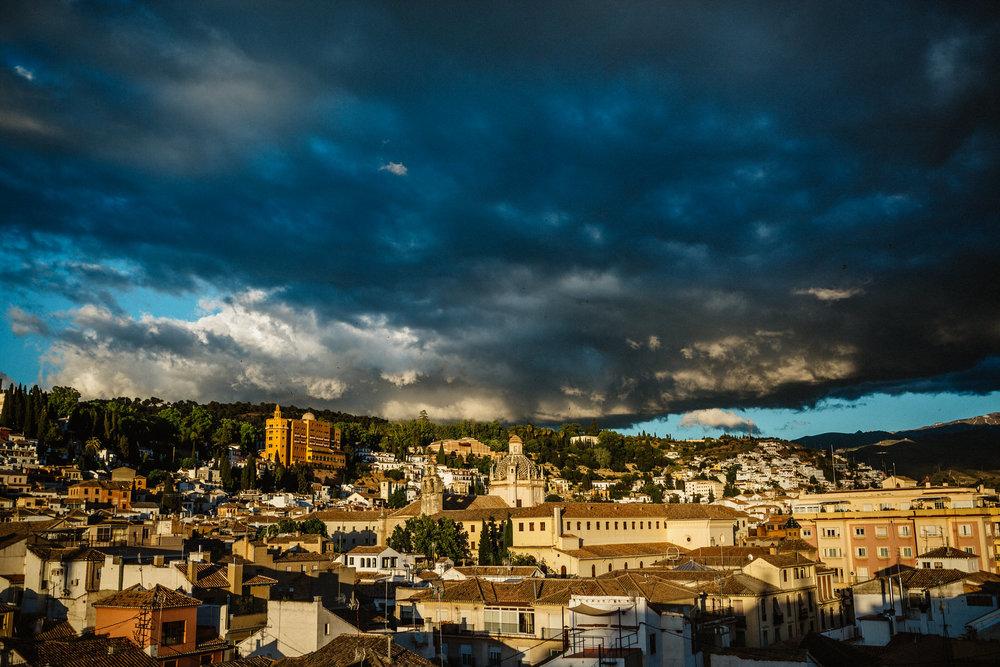 Spain 20170391.jpg