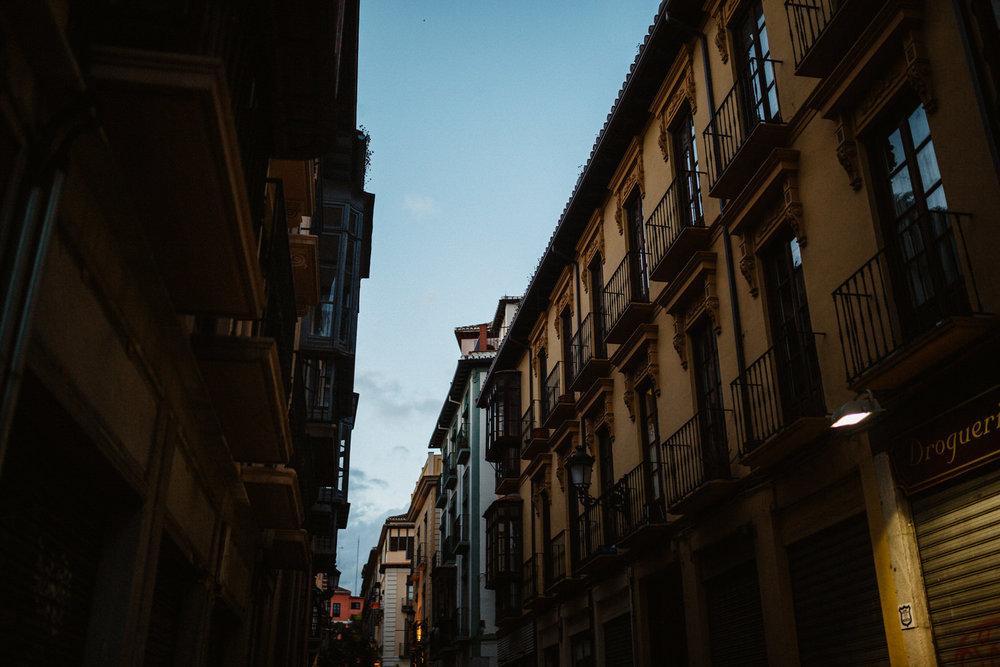 Spain 20170418.jpg