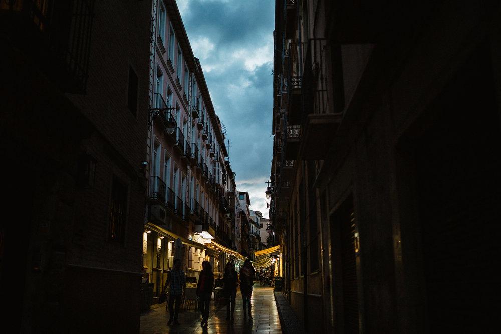 Spain 20170419.jpg