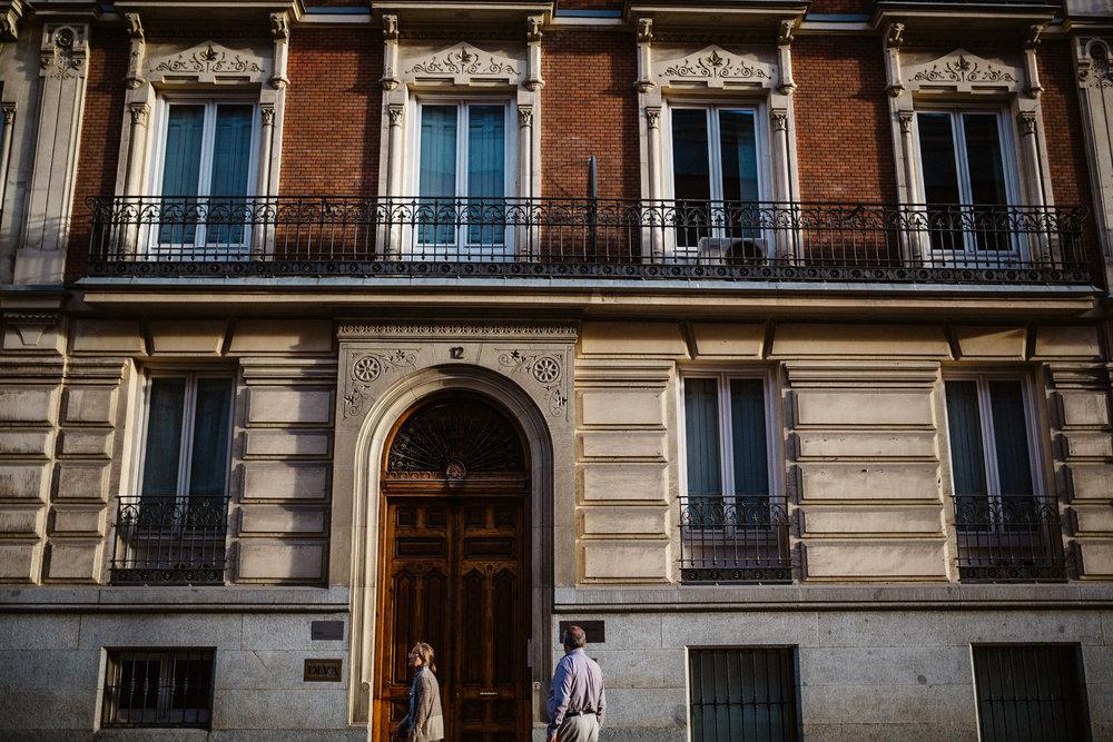 Spain 20170593.jpg