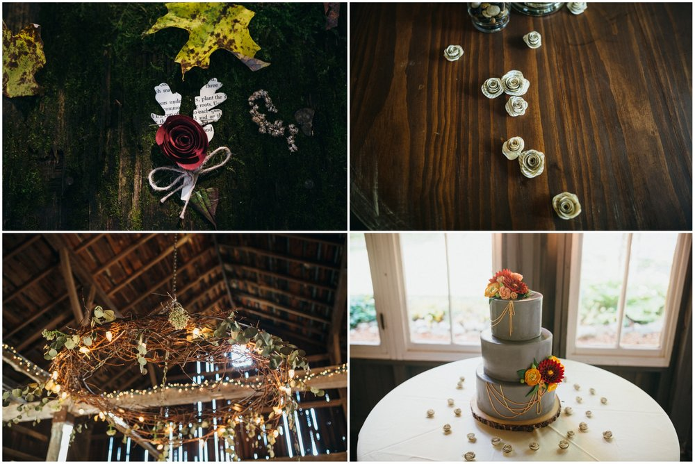 Portland Seattle Destination Wedding Photographer Michigan Millcreek Wilde Barn0101.JPG
