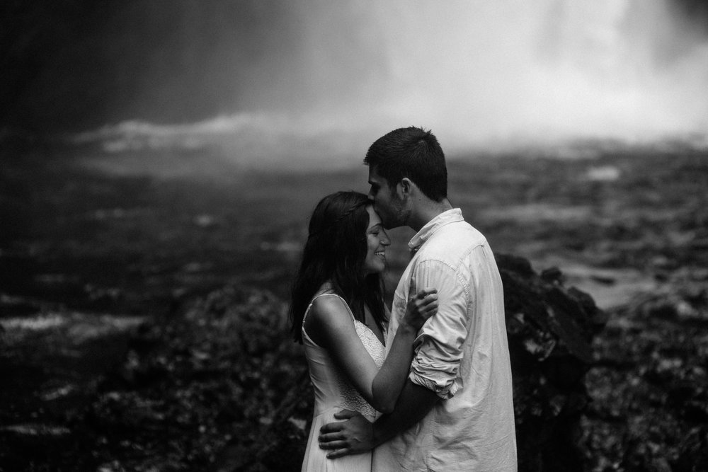 Wahclella falls portland oregon engagement photographer015.JPG