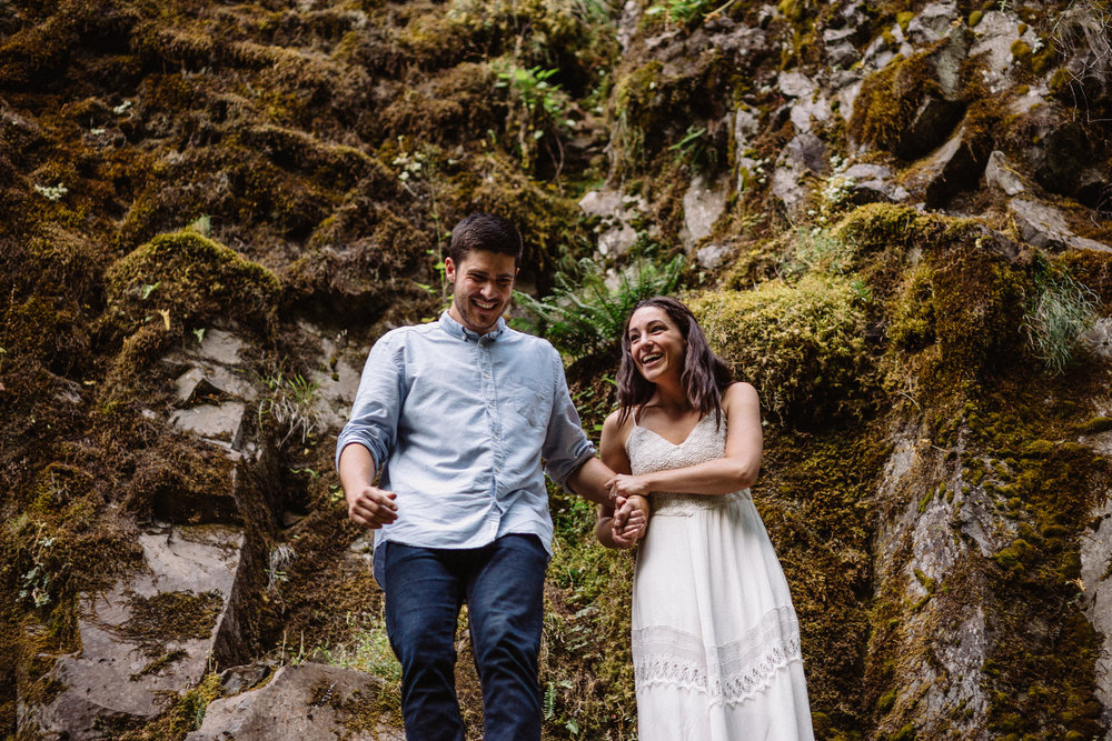 Wahclella falls portland oregon engagement photographer031.JPG