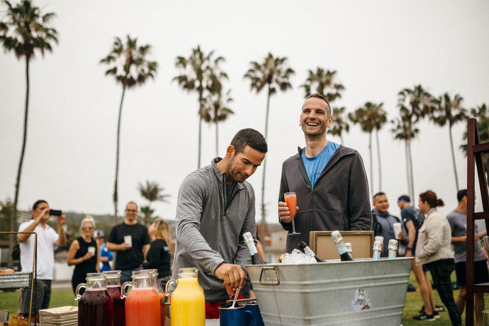 La Jolla San Diego California Same Sex gay destination wedding Hotel Estancia012.JPG