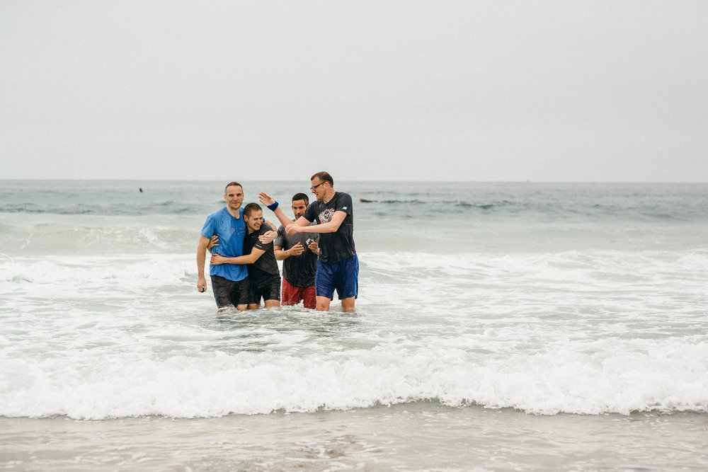 La Jolla San Diego California Same Sex gay destination wedding Hotel Estancia027.JPG