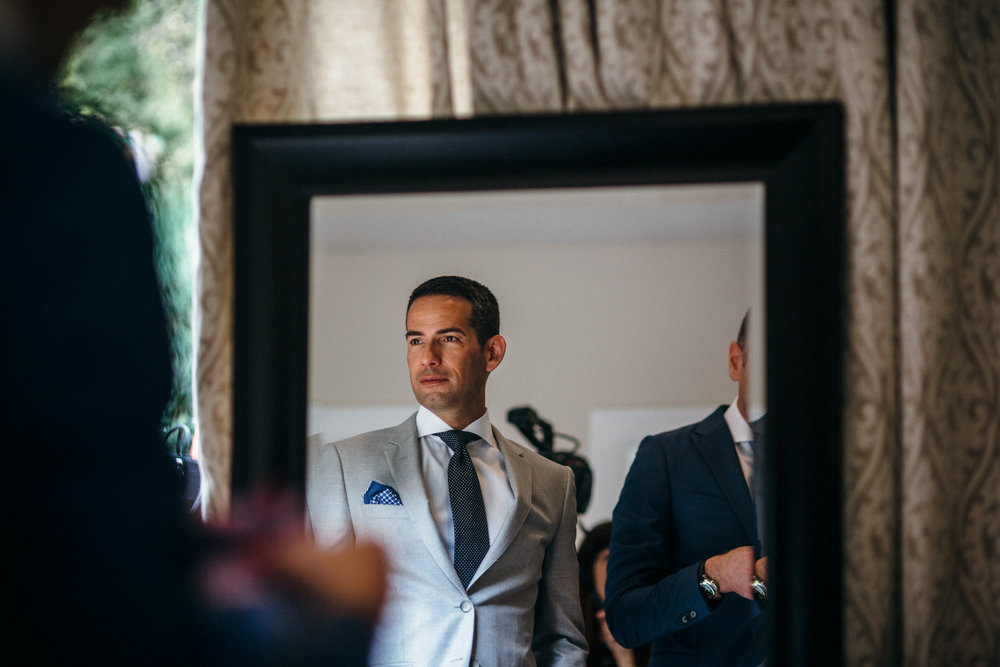 La Jolla San Diego California Same Sex gay destination wedding Hotel Estancia055.JPG