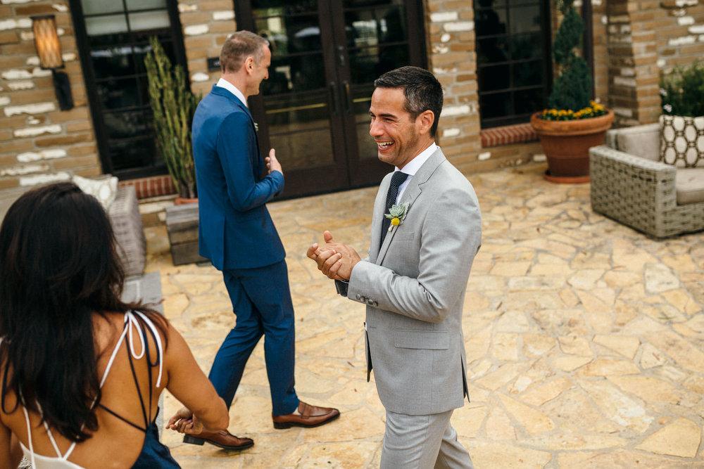 La Jolla San Diego California Same Sex gay destination wedding Hotel Estancia059.JPG