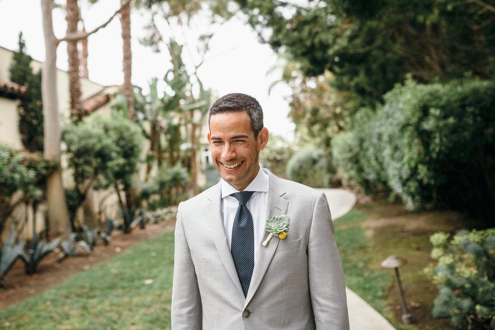 La Jolla San Diego California Same Sex gay destination wedding Hotel Estancia072.JPG