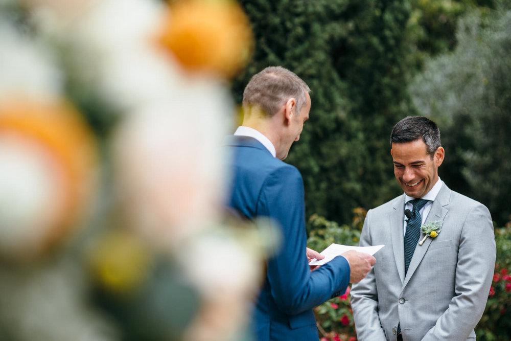 La Jolla San Diego California Same Sex gay destination wedding Hotel Estancia086.JPG