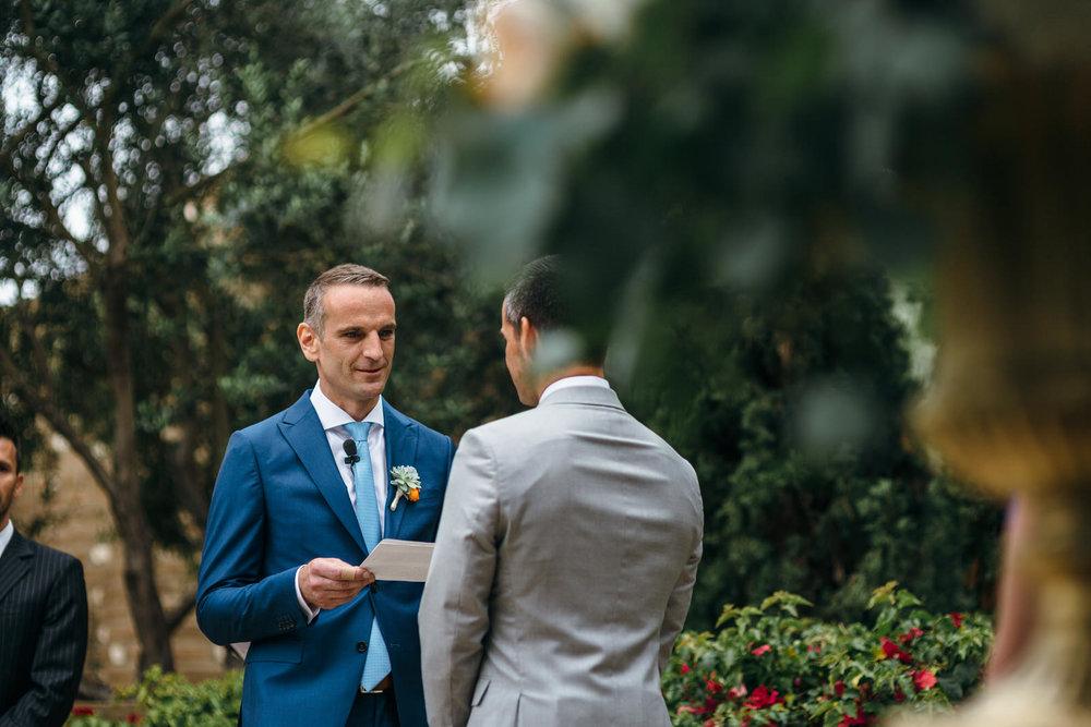 La Jolla San Diego California Same Sex gay destination wedding Hotel Estancia090.JPG