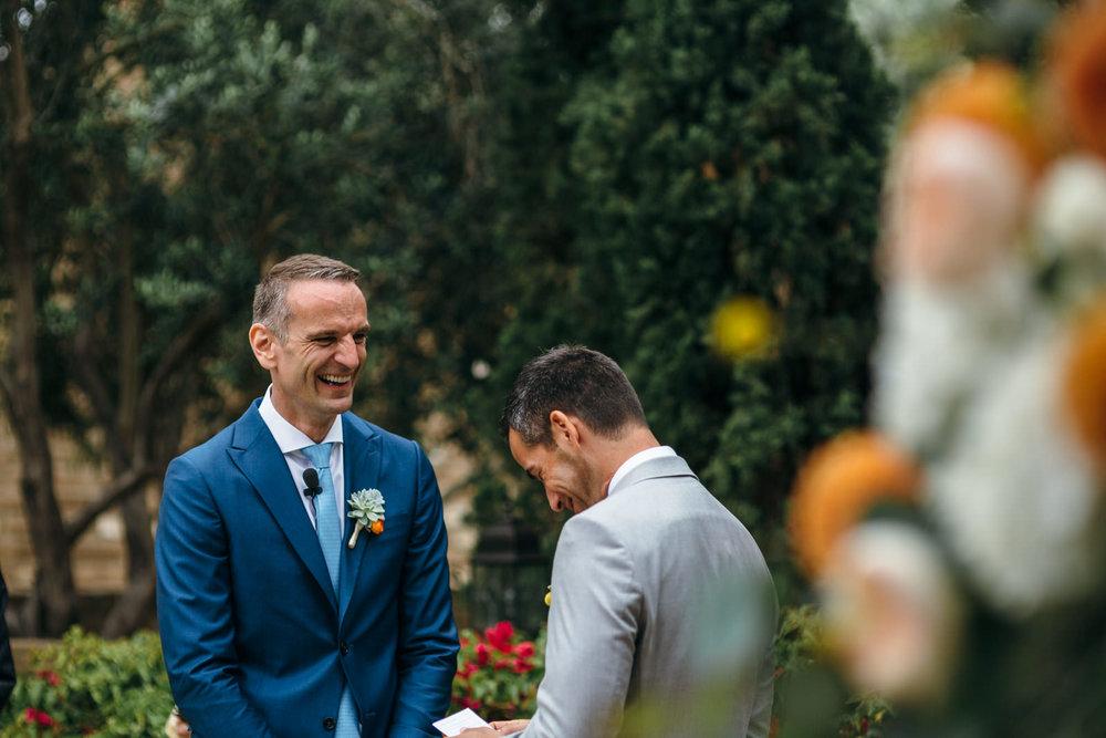 La Jolla San Diego California Same Sex gay destination wedding Hotel Estancia091.JPG