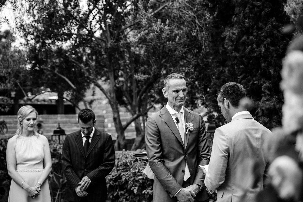 La Jolla San Diego California Same Sex gay destination wedding Hotel Estancia092.JPG
