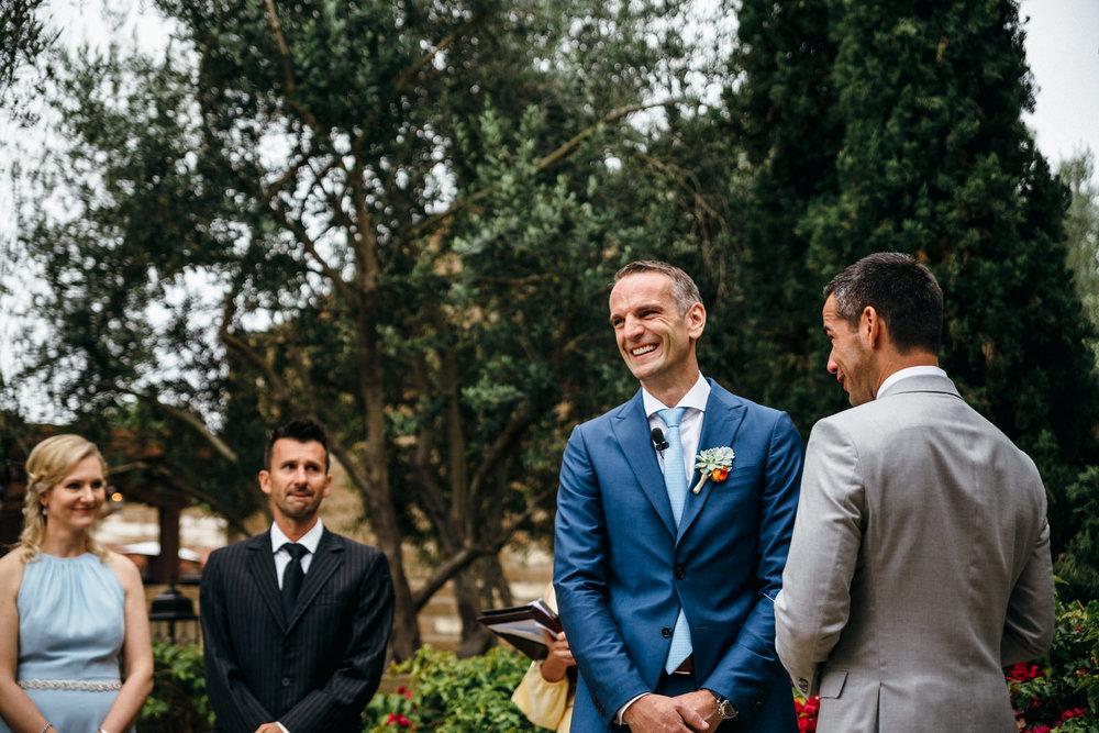 La Jolla San Diego California Same Sex gay destination wedding Hotel Estancia093.JPG